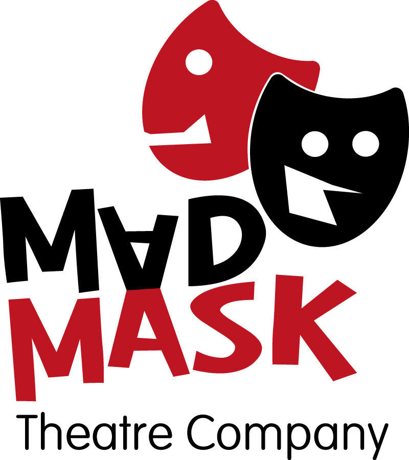 Mad Mask Theatre Company
