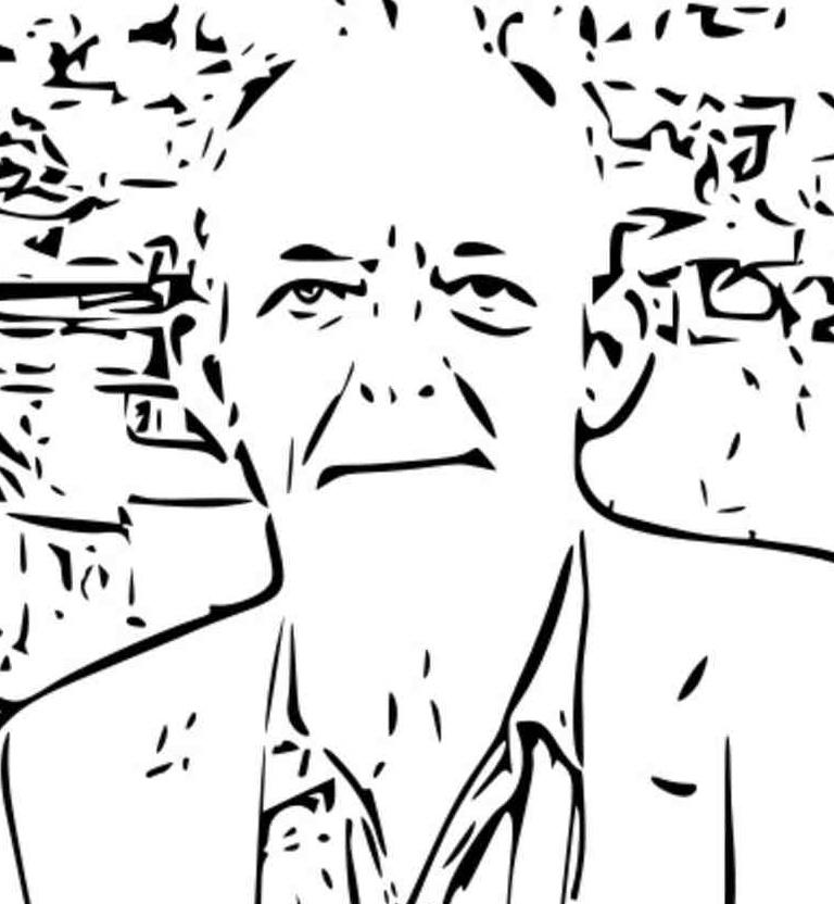 L. Graham
